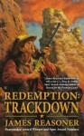 Trackdown - James Reasoner