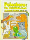 Petcetera: The Pet Riddle Book - Meyer Seltzer