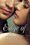 Edge of Love - E.L. Todd