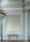Giuseppe Panza: Memories of a Collector - Giuseppe Panza