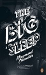 The Big Sleep (Penguin Essentials) - Raymond Chandler