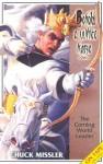 Behold a White Horse 2k - Chuck Missler