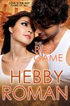 The Best Game - Hebby Roman