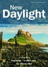 New Daylight, September-December 2012: Your Daily Bible Reading, Comment and Prayer. Editor, Naomi Starkey - Naomi Starkey
