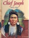 Chief Joseph, 1840-1904 - Mary Englar