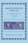 Aristophanis Fabvlae I - Aristophanes