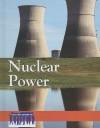 Nuclear Power - Arthur Gillard