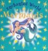 Mermaids - Ruth Wickings