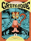 Grotesque No. 1 (Ignatz Series) - Sergio Ponchione
