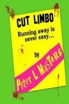 Cut Limbo - Peter Masters