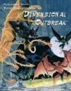 Dimensional Outbreak (Rifts Dimensional Book 12) - Carl Gleba