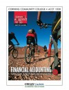 Financial Accounting 6th Edition for Corning Community College - Paul D. Kimmel, Jerry J. Weygandt, Donald E. Kieso
