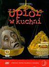 Upiór w kuchni t.11 z płytą DVD - Janusz Majewski