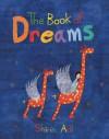 The Book of Dreams - Shirin Adl