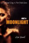 Moonlight (A Melanie King Affair #4) - T.M. Williams