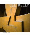 Lee Kelly - Bruce Guenther