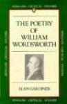 Wordsworth: Poetry - Alan Gardner, Ashley Gardner, Bryan Loughrey