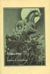 Gilden-Fire - Stephen R. Donaldson, Stephen E. Fabian