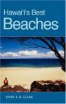 Clark: Hawaii's Best Beaches - John R. K. Clark