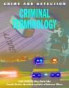 Criminal Terminology (Crime And Detection) - Ellen Dupont