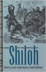 Guide to the Battle of Shiloh - Jay Luvaas