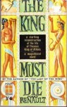 The King must die - Mary Renault