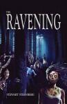 The Ravening - Stewart Sternberg