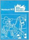 More Primary Phonics Workbook 2 - Barbara W. Makar, Anslie G. Philpot