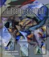 Umberto Boccioni: Futurism Reproductions - Denise Ankele, Daniel Ankele, Umberto Boccioni