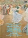 The Great Waltzes in Full Score - Johann Strauss II, Johann Strauss II