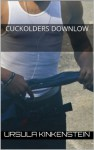 Cuckolders Downlow: White Lady Hires a Mandingo Moving Crew - Ursula Kinkenstein
