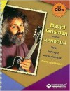 David Grisman Teaches Mandolin - David Grisman