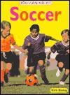 Soccer - Kirk Bizley
