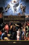 El Evangelio Segun El Espiritismo - Allan Kardec