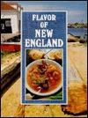 Flavor of New England - Judith Ferguson
