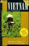 The Vietnam Guidebook: With Angkor Wat - Barbara M. Cohen, Fredric M Kaplan