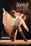 Dance Now - Ashton Celebrated. - David Leonard