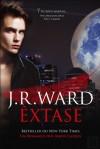 Êxtase (Anjos Caídos #4) - J.R. Ward