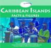 The Caribbean Islands: Facts & Figures - Romel Hernandez, James D. Henderson