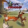 The Magic of Friendship - Subhash Kommuru
