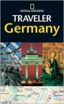 Germany (National Geographic Traveler) - Michael Ivory