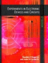 Electronic Devices & Circuits - Theodore F. Bogart