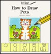 How To Draw Pets - Christine Smith