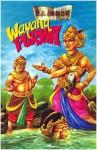 Wayang Purwa - R.A. Kosasih