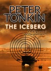 The Iceberg - Peter Tonkin