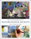 Watercolour Secrets - Jill Leman