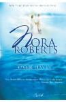 Över havet (Cordina's Royal Family, #2) - Nora Roberts