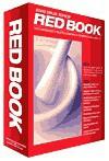 Drug Topics: 2001 RED Book - Medical Economics Staff, Medical Economics Company