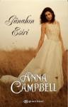 Günahın Esiri - Anna Campbell