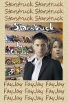 Star Struck - FayJay